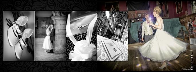 Wedding Photographer Cambridge