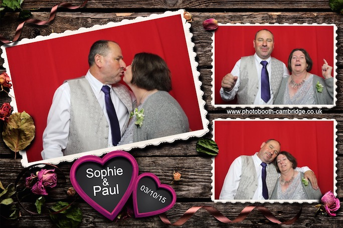 Photo Booth Cambridge 59
