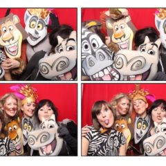 Picture Booth Cambridge