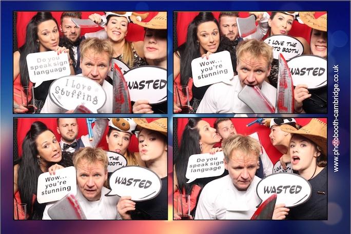 photobooth-cambridge.co.uk