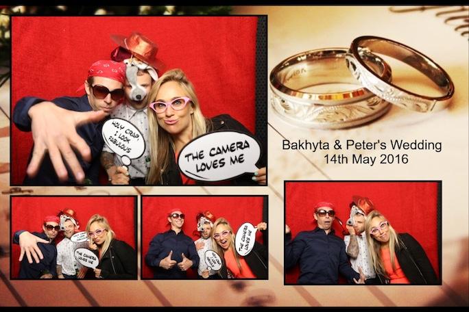 www.photobooth-cambridge.co.uk 1