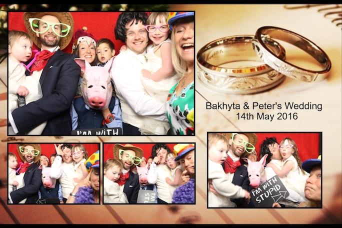 www.photobooth-cambridge.co.uk 2