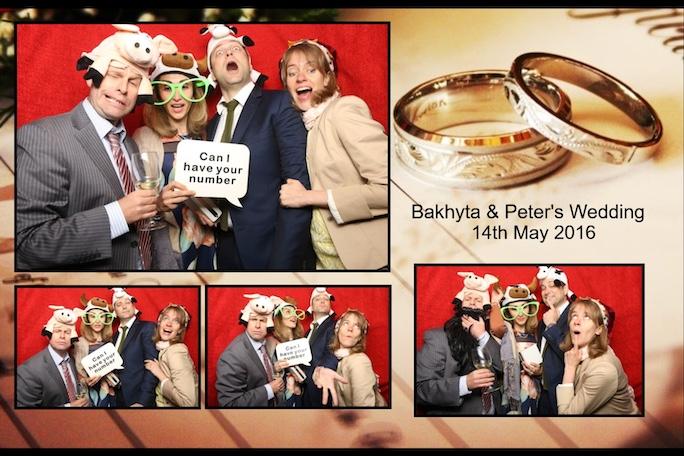 www.photobooth-cambridge.co.uk 5