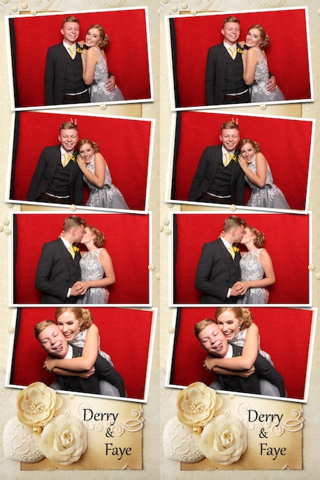 I Hope You Enjoyed Your Photo Booth Here Are Some Of The Photos Captured In