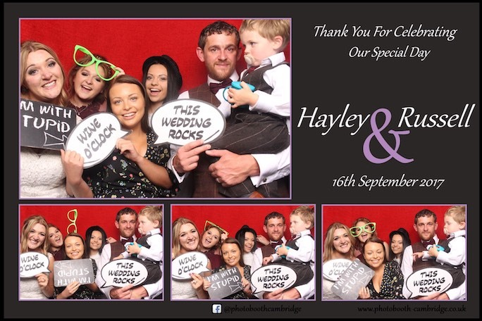 Here Are A Few Of The Photo Booth Images From Evening