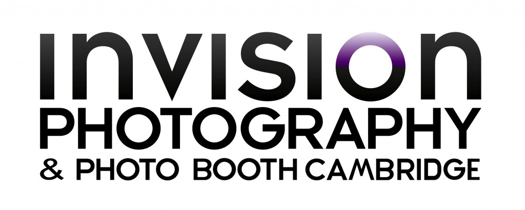 Invision Photography & Photo Booth Cambridge