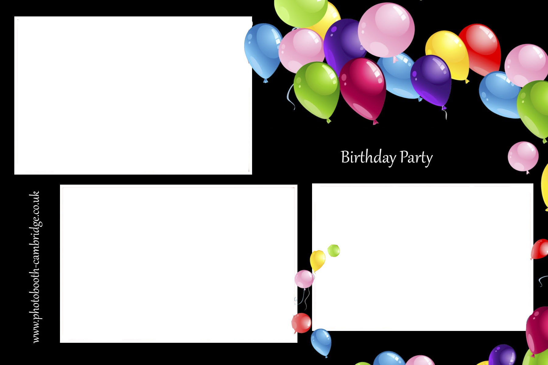 birthday-template